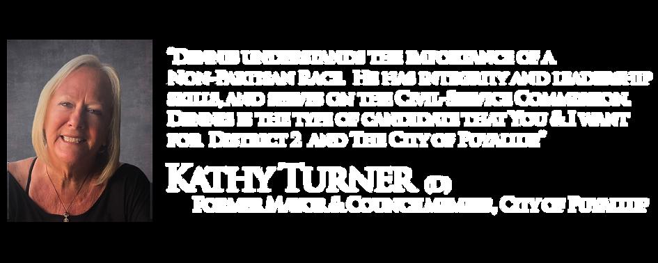 4 - Kathy Turner.png