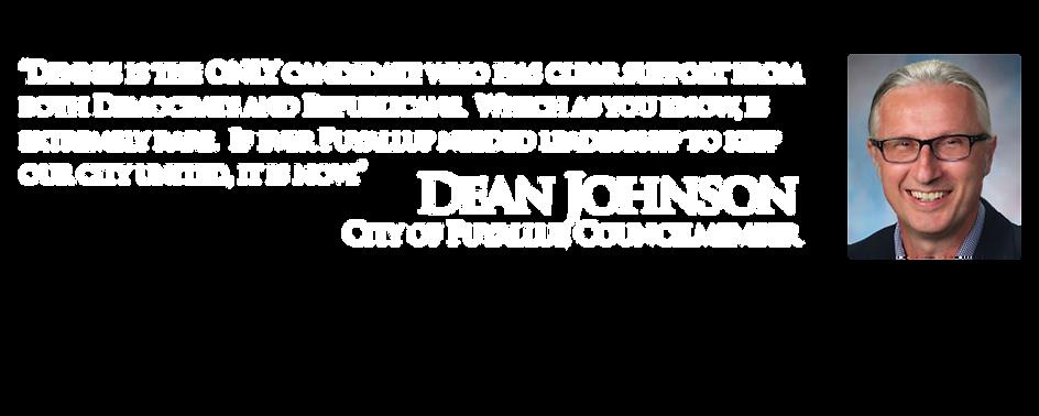 10 - Dean.png