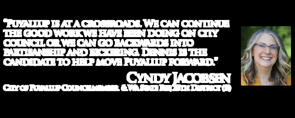 7 - Cyndy.png