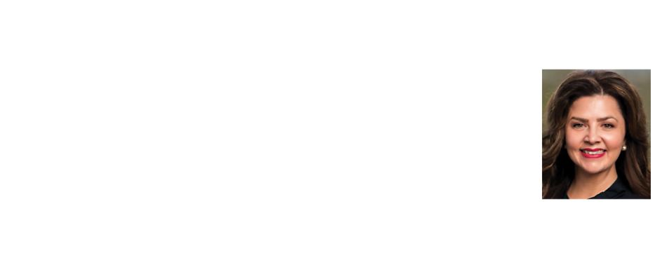 8 - Kelly.png
