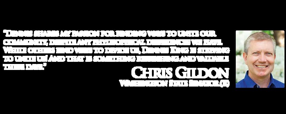 5 - Chris .png