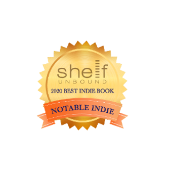 Notable%2520Shelf%2520Unbound%2520Award_