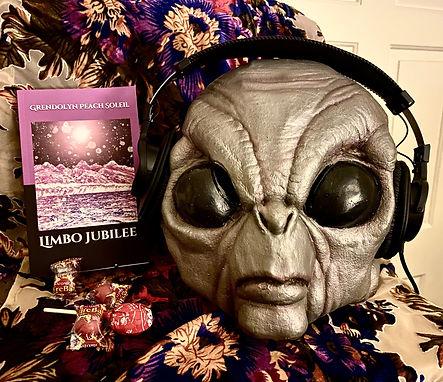 alien creative limbo jubilee.jpg