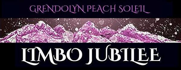 Limbo jubilee banner.jpg