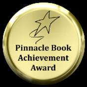 Pinnacle%25252520Award_edited_edited_edi