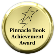 Pinnacle%25252520Award_edited_edited_edi