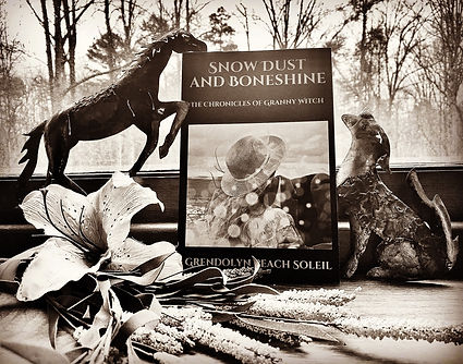 snow dust creative 7.jpg