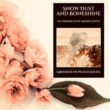 snowdust roses.jpg