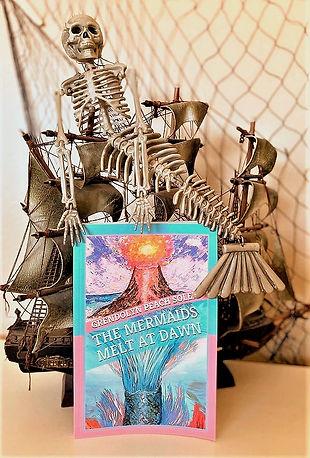 mermaid%20ship_edited.jpg