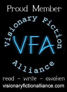 VFA BANNER.jpg