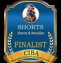 chanticleer finalist badge updated.png