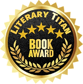 Literary%20Titan%20Gold%20Book%20Award_e