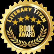 Literary%2520Titan%2520Gold%2520Book%252