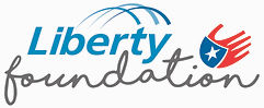 Liberty Foundation Logo JPG.jpg