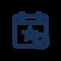 Iconos_MLoan_04Feb21_Mesa de trabajo 1.p