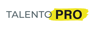 Logo_Talento Pro_11Sep20-06.png
