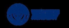 Logo_Wesleyan_19Feb21-02.png