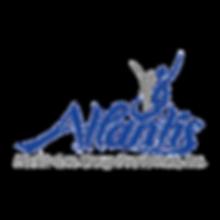 Logo 500x500_Atlantis_28May20_Mesa de tr
