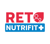 Branding_Reto NutriFit+_12May20-04.png