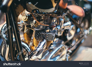 stock-photo-london-uk-bikeshed-london-is