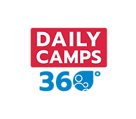 LOGO_Daily Camp 360_13Abr20-04.png