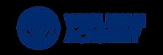 Logo_Wesleyan_19Feb21-2-03.png