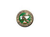 Cámara de Comercio de Puerto Rico