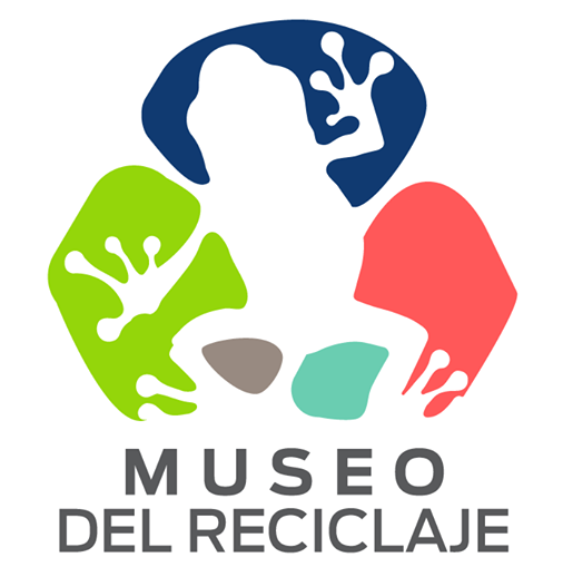 museo-del-reciclaje-pr-e1581018506590.pn