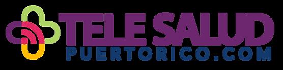 TeleSaludPR_Logo2020-03.png