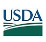 USDA-01.png