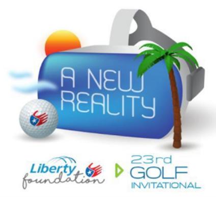 23rd-golf-invitational.png