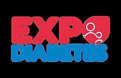 Branding_ExpoDiabetes_03Abr20-08.png