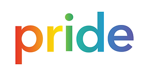 Coa _ Logo_Mesa de trabajo 1.png
