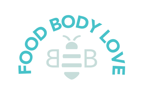 FBL_logo (1).png