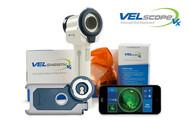 Vx Disposables