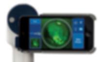 Vx-iPod-Adapter-2.jpg
