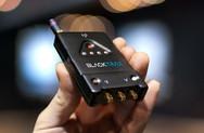 CAST BlackTrax