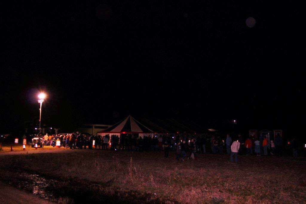 Crowd Gathering.jpg