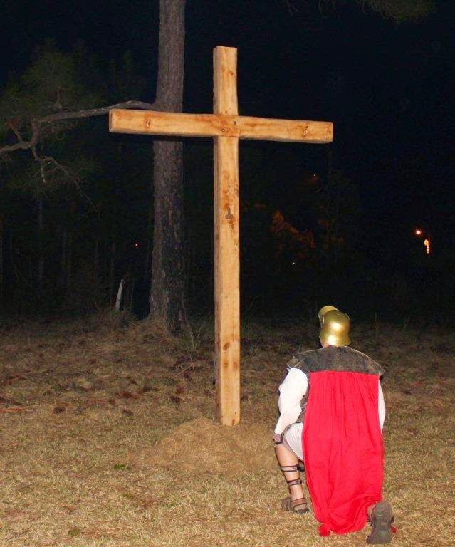 Soldier at the Cross.jpg