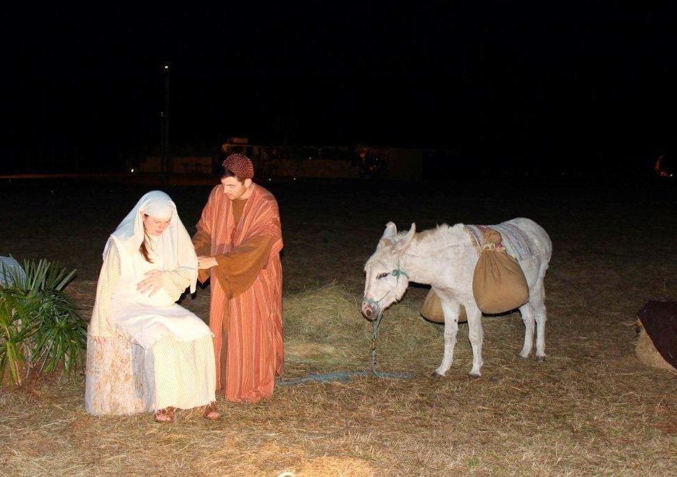 Traveling Mary & Joseph.jpg