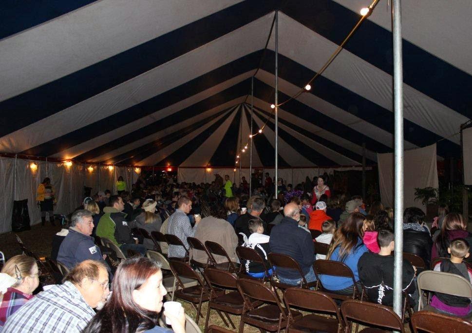 Gathering Tent.jpg