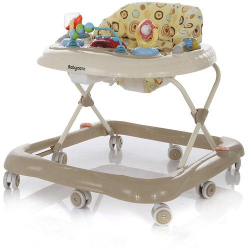 Baby Care, Ходунки Top-Top Beige