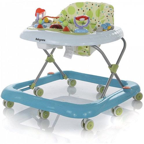 Baby Care, Ходунки Top-Top Blue