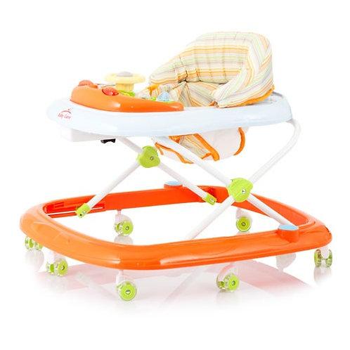 Baby Care, Ходунки Flip Orange