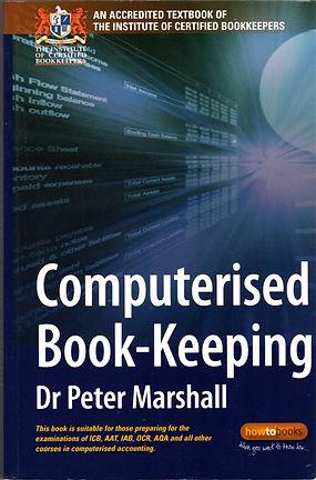Computerised Bookkeeping cover_edited.jp