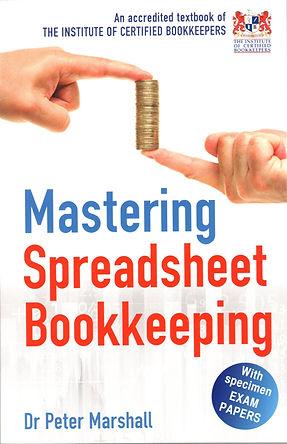Spreadsheet Bookkeeping cover_edited.jpg