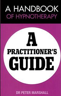 Handbook of Hypnotherapy Oakley_edited.j