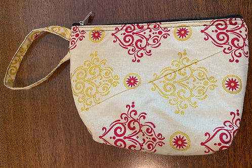Cosmetic Style Bag