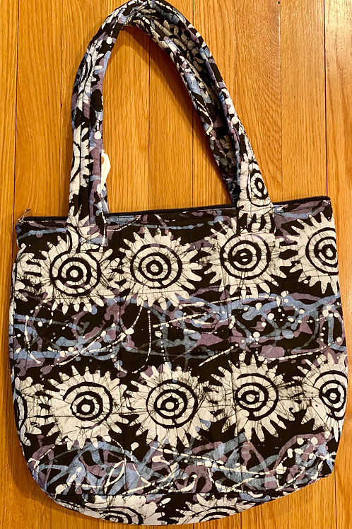 "16"" Padded Bag"