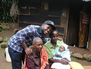 Tuma's Family